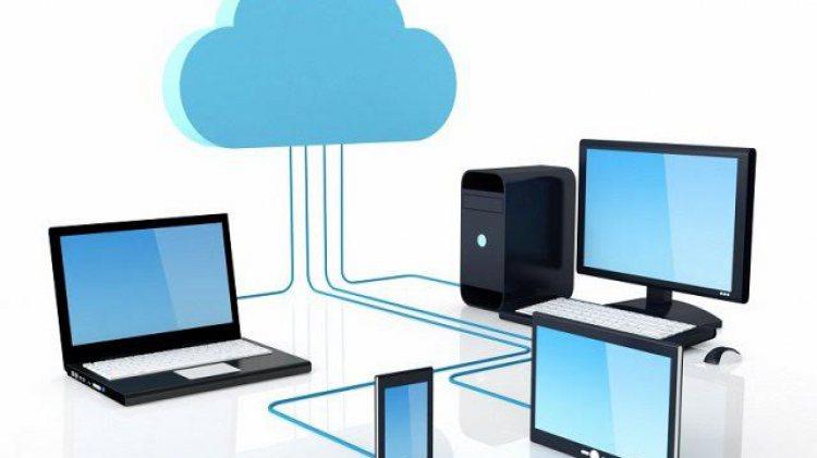 โปรแกรมบัญชีออนไลน์  นวัตกรรมใหม่ซอฟท์แวร์บัญชีไทยเพื่องานบัญชี