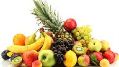 กินผลไม้อย่างไร ให้ได้รับประโยชน์สูงสุด