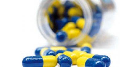 ยาปฏิชีวนะรักษาไม่ได้ทุกการอักเสบ