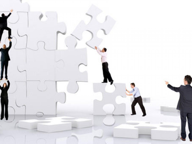 โปรซอฟท์มอบซอฟท์แวร์ให้ SMEs ใช้ฟรี 2 ปี