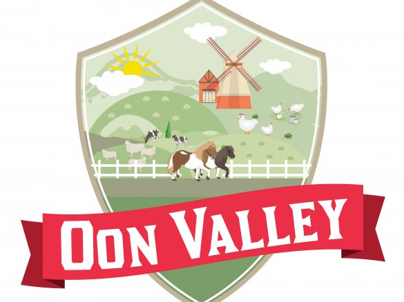 Oon Valley
