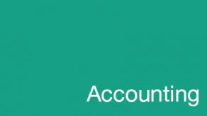 Accounting Payable