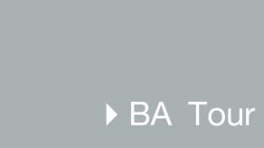 BA-Tour