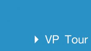 VP Tour