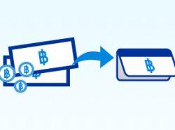 ช่องทางการชำระเงิน