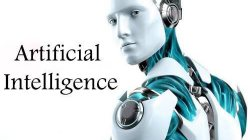 AI เข้ามาเป็นตัวช่วยในงานด้าน Logistics ได้เช่นไร