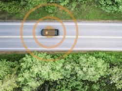จะเลือกใช้ GPS ติดรถยนต์ยังไง ให้เหมาะสม
