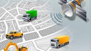 GPS กับการจัดการรถในองค์กร