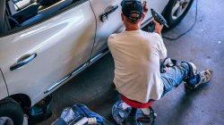 ซ่อมรถทุกครั้ง ต้องทำอย่างนี้!!
