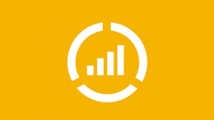 Analysis & Dashboards