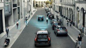 เทคโนโลยีมาตรฐาน ที่ช่วยเพิ่มความปลอดภัยในรถยนต์