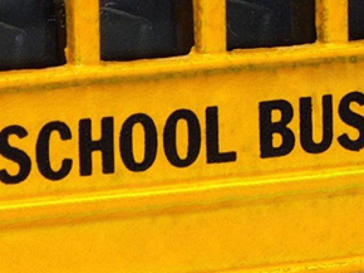 รถรับส่งพนักงาน รถโรงเรียน