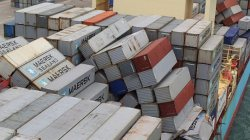 ถ้าหากไม่มี Logistics Management ที่ดี