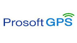 Prosoft GPS ช่วยอะไรได้บ้าง