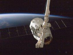 รูปแบบการส่งข้อมูลของดาวเทียม GPS