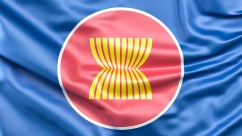 HR กับประชาคมอาเซียน