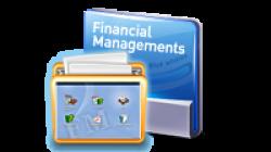 Financial Managements