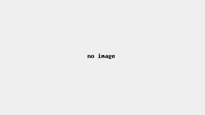 5 โปรแกรม POS ที่ใช้กันในปัจจุบัน