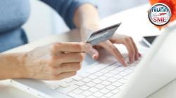 SME เปลี่ยนหัวคิดรับมือธุรกิจ e-Commerce จีน (2): กลยุทธ์