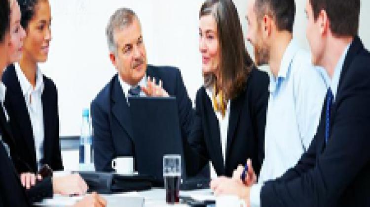 อะไรคือวิธีในการประชุมที่มีประสิทธิภาพ