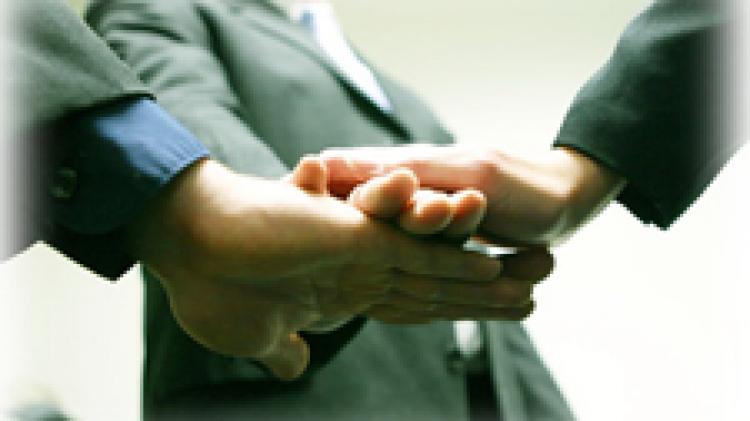 หลัก 6 ประการ สู่ความสำเร็จในการสร้างมนุษยสัมพันธ์