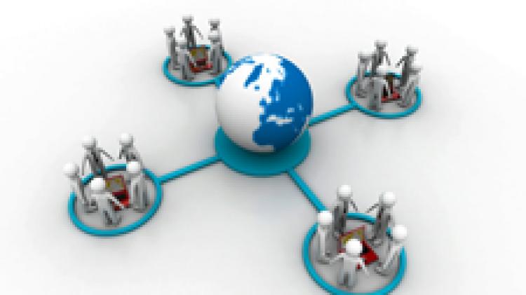 Web Development /IT /Call center Outsourcing