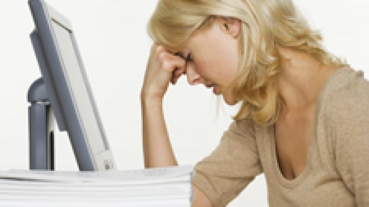 การจ้างงานแย่ๆ ทำให้ต้นทุนสูงและไม่ได้งาน