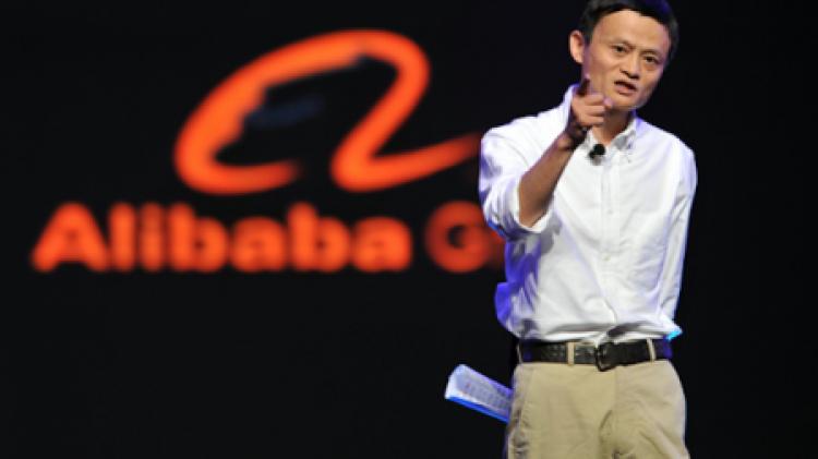 แจ๊ค หม่า เรื่องราวของบุรุษที่เริ่มต้นจาก 0 จนเป็นเศรษฐีอันดับหนึ่งของจีน ตอนที่ 3