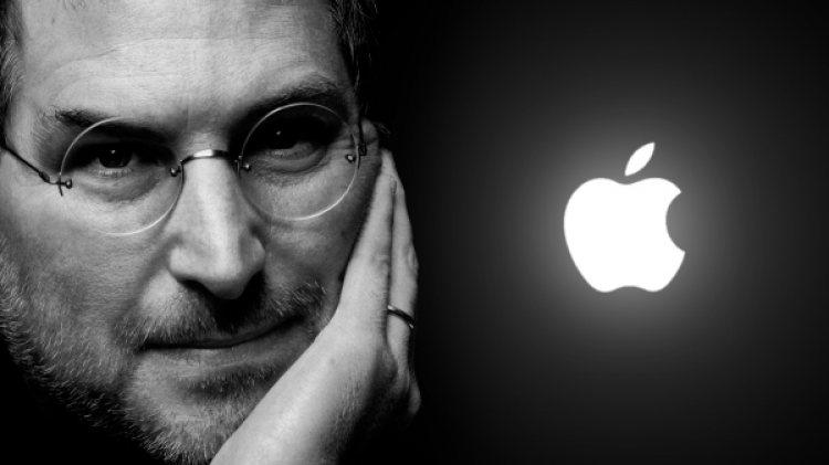 แอปเปิล รอดได้เพราะกลยุทธ์พื้นๆ ที่เฉียบคม