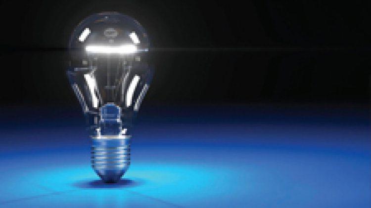 สร้างสรรค์นวัตกรรม SMEs ไทย