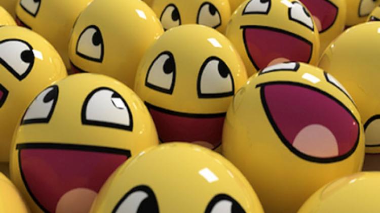 8 ข้อปฏิบัติเพื่อฝึกหาความสุข