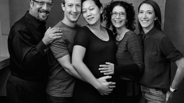 คมความคิด ปั้นธุรกิจแบบสุดยอด CEO: Mark Zuckerberg ผู้เชื่อมโยงโลกทั้งใบให้ถึงกันด้วย Social Network