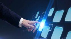 IT&Technology