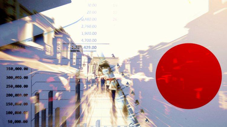 ถอดรหัสความสำเร็จ 4S การตลาดแบบฉบับญี่ปุ่น