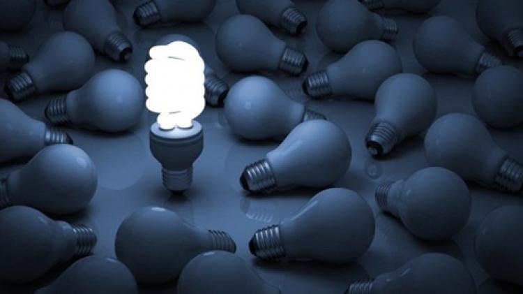 5 กลยุทธ์ Branding ที่บริษัทยักษ์ใหญ่ให้ความสำคัญ (ง่ายและทำตามได้)