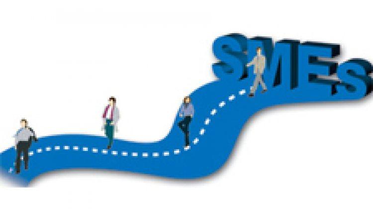ธุรกิจ SME รุ่งมุ่งใช้ IT