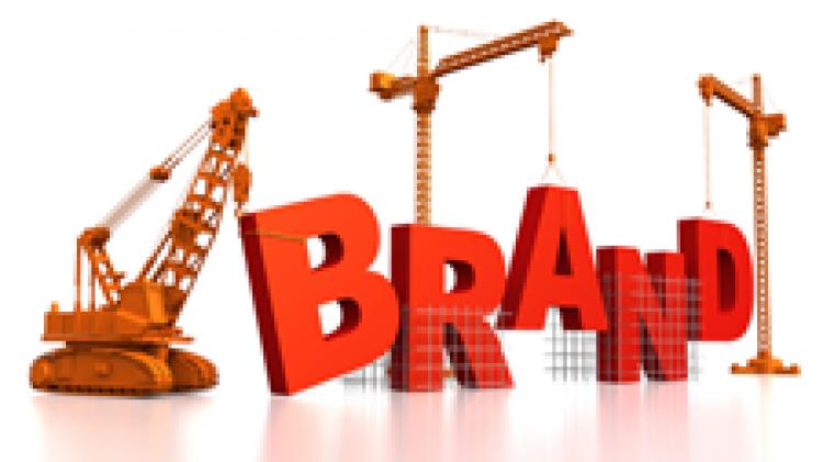 สร้างแบรนด์ด้วยคุณภาพสินค้าและชื่อเสียงของบริษัท