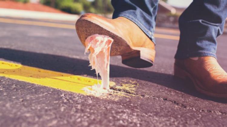 18 สิ่งที่จะทำให้ การเริ่มต้นธุรกิจ ไปไม่รอด