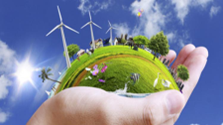 นโยบายสิ่งแวดล้อม ความปลอดภัยและอนุรักษ์พลังงาน