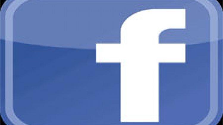 เฟซบุ๊คเพิ่มระบบค้นหาหัวข้อการสนทนา