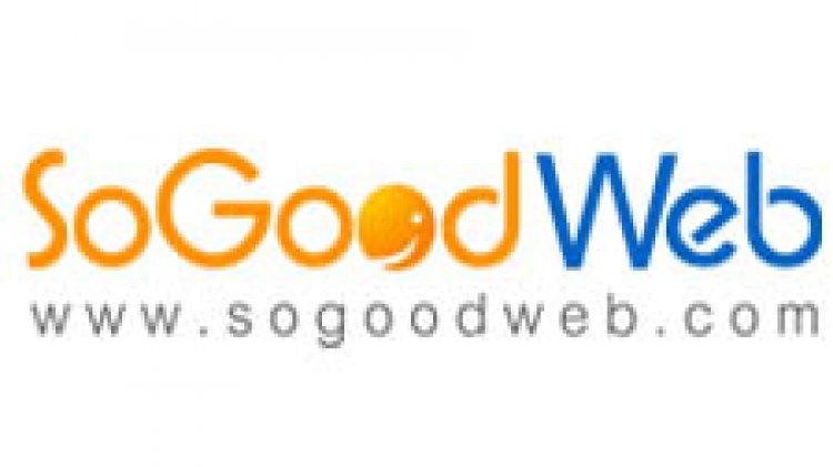 SMEs สร้างเว็บไซต์สำเร็จรูปฟรี