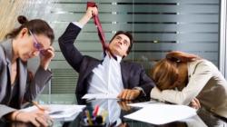 กลยุทธ์ในการเก็บรักษาพนักงาน (Employee Retention Strategy)