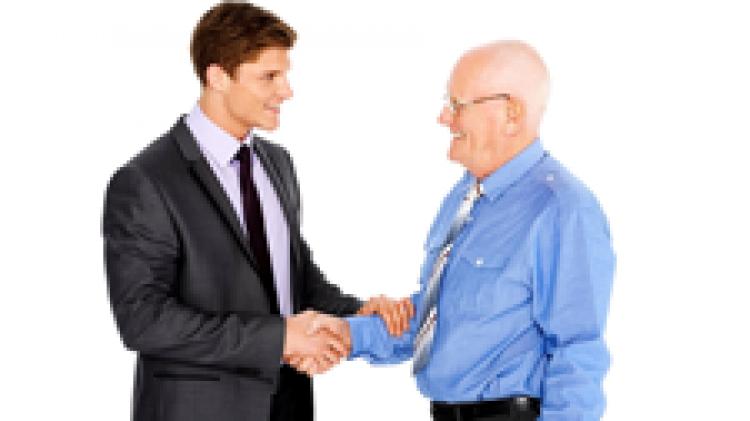 การยกระดับการให้บริการลูกค้าโปรซอฟท์สู่การให้บริการลูกค้าที่มีความเป็นเลิศ