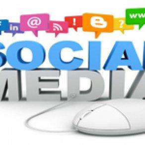 Social Media เครื่องมือธุรกิจที่คุณควรรู้