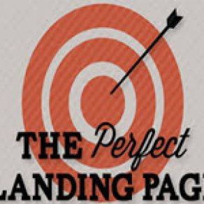 Landing Page สำคัญต่อแคมเปญออนไลน์อย่างไร?