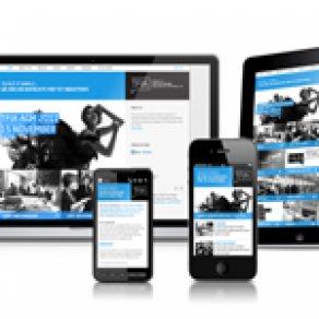 สอนออกแบบเว็บไซต์(Web Design) ใน 3 ขั้นตอน