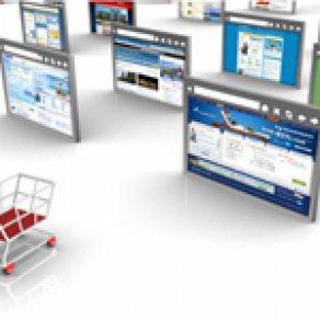 ขั้นตอนการเปิดร้านค้าเว็บไซต์
