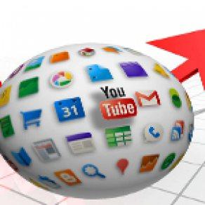 ทำการตลาดแบบออนไลน์ทั้งง่ายและได้ผล