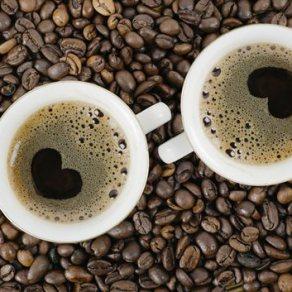9 ข้อดีของกาแฟ ดื่มอย่างเหมาะสมสุขภาพก็แจ่มใส