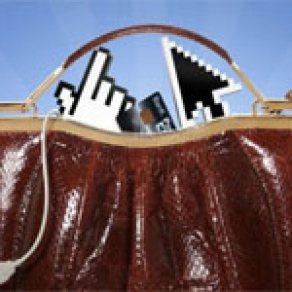 4 ประโยชน์ การทำเว็บ E-commerce